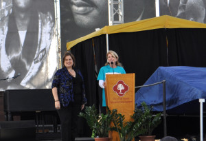 San Antonio's MLK Day 2014: Education Key for 'Jobs, Justice and ...