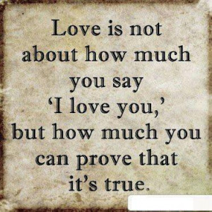 girl-love-love-quotes-quotes-romantic-love-quotes-Favim.com-561635.jpg