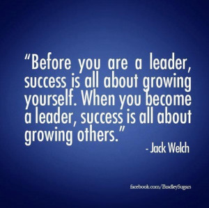quotes from great leaders great leaders quotes great leaders quotes