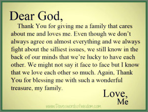 ... magazines 24 7 prayer quotes for family an answered prayer he is to me
