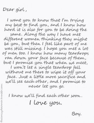 quote,love,letter,love,words,dear,girl,love,boy ...