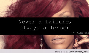 Rihanna-Quotes-And-Sayings-Cute-Quotes-And-Sayings-About-photo.jpg