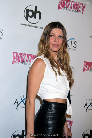 quotes home actresses ivana milicevic picture gallery ivana milicevic ...