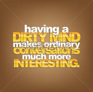 Sarcastic Quotes Delete...