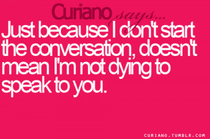 friendsip quotes, i can relate, life quotes, quotes