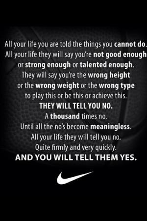 motivational sports quotes wallpaper quotesgram