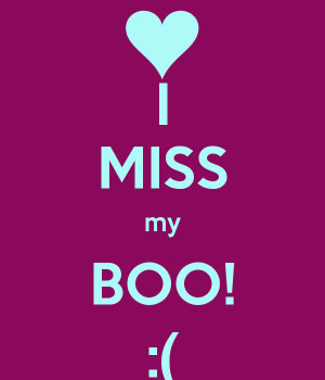 All Graphics Love Boo Quotes