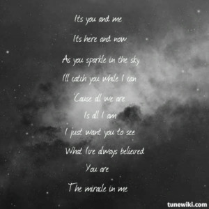 shinedown lyrics