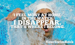 yourswimbook 9 awesome michael phelps quotes