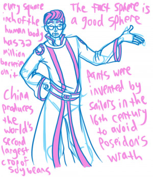 fact core being pretty in pink + some quotesi just really like drawing ...