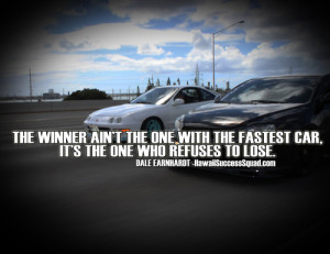 Jdm Sayings