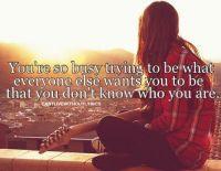 life #love #individuality