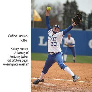 Softball Quotes And Sayings For Pitchers Softball