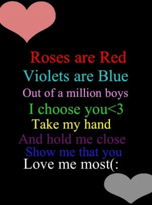 ... Quotes, Bible Ver, Rose Are Red Poems, Rose Are Red Violets Are Blue