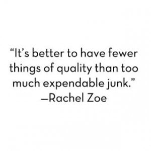 Rachel-zoe-fashion-quotes-style-icon-brand-30_large