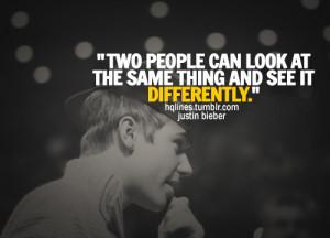 justin-bieber-sayings-quotes-life-love-Favim.com-545280.jpg