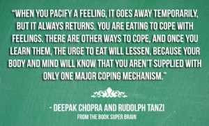 Found on deepakchopra.com