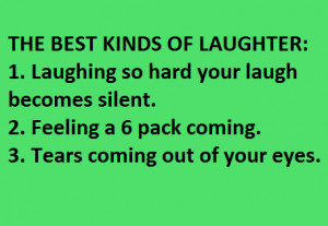 Funny Laughing Quotes Laughter quotes