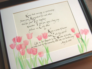 Wedding Quotes And Sayings...