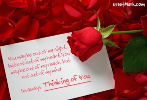 Thinking-of-you--Love--quotes--hearts--sayings--Vinchsayings--missing ...