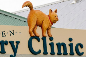 Previous Sign Pet Signs & Veterinary Signs Next Sign