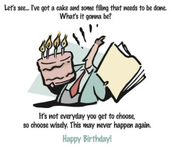 card occassions like birthdays weddings and holidays visit someecards ...