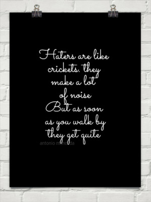 2pac Quotes About Haters Tupac quotes about haters