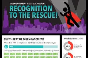 48-Creative-Employee-Recognition-Award-Names1.jpg