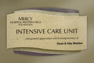 Mercy Hospital Western Hills Foundation