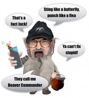 uncle-si-quotes