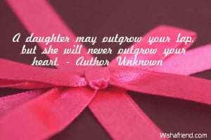 2806-birthday-quotes-for-dad.jpg