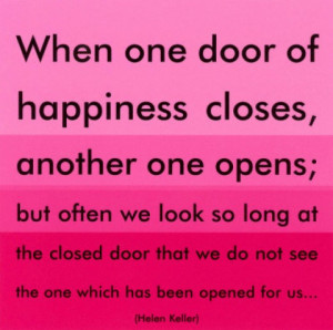 ... .com/happiness-quotes-best-images-with-quotes-about-happiness