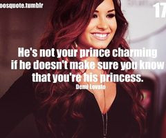 Demi Lovato Cutting Quotes Demi lovato, demi lovato quote