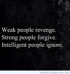Weak-people-revenge.jpg
