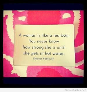 Women s Day Inspirational
