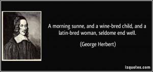 latin women quote 1