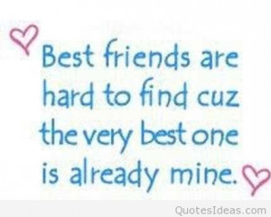 tag archives quotes best friends wallpapers best friends quotes with ...