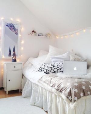 mainstream bedroom