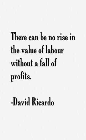 david-ricardo-quotes-21214.png