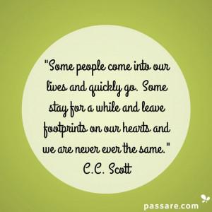 grief #eol #goodgrief #sad #help #quote #mourning #lovealways # ...