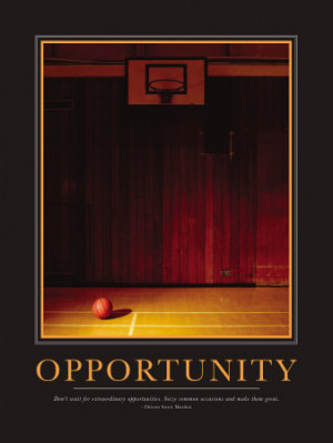 ... basketball images basketball poems motivational pictures perseverance