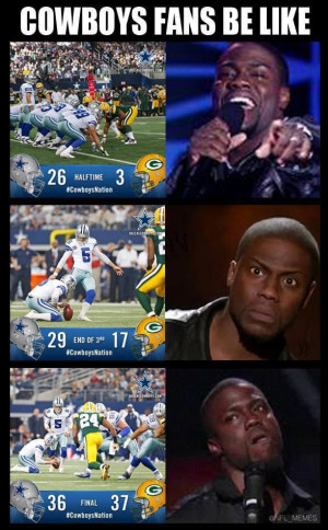 Find Your Favorite #Kevin #Hart #Meme From This List Of 27