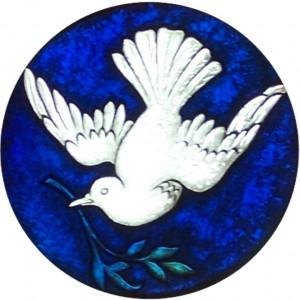 Confirmation Blessed Sacrament Parish
