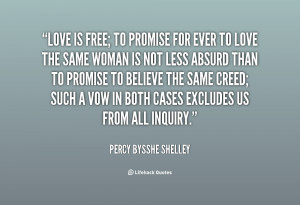Percy Bysshe Shelley More Love Quotes Life Quotes Friendship Quotes