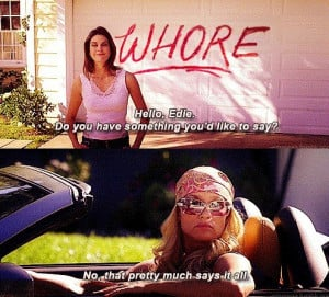 Related Pictures housewives quotes desperate housewives quotes 3149629 ...