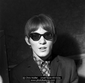 ... Marriott Mod, Pop Stars, Small Face, People, 60S Music, Steve Marriott