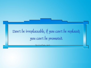 ... beautiful inspirational quotes beautiful inspirational quotes dont be