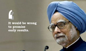 10 12 our pm was never short of words when admitting uncertainties