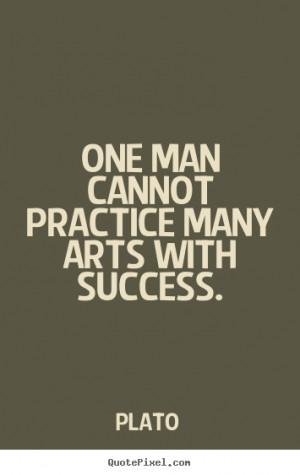 plato more success quotes life quotes love quotes friendship quotes ...