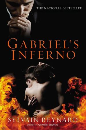 Gabriel's Inferno - Sylvain Reynard